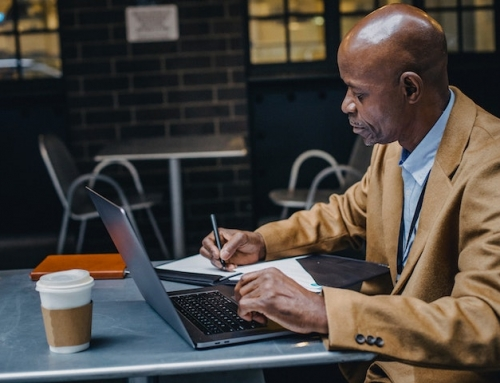 Micro Learning: What It Is and How It Can Help Your Business