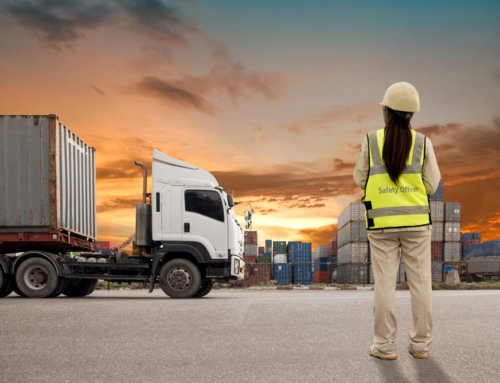 What Does it Mean to Effectively Manage Your Supply Chain?